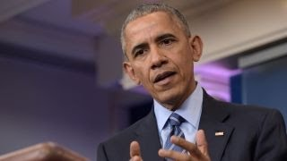 How race relations have worsened under Obama