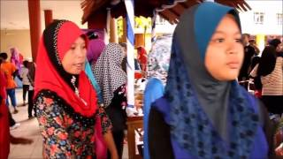 Download Video HARI PERMUAFAKATAN PIBG SEMAPA 2016 MP3 3GP MP4