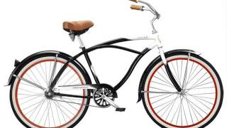 Beach Cruisers For Men, Women And Kids | Pic Gallery
