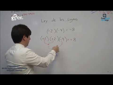División de números decimales. Algoritmo from YouTube · Duration:  22 minutes 55 seconds