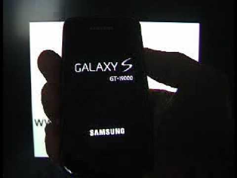 samsung-galaxy-s-gt-i9000-www.sim-unlock.me-handy-entsperren-wien-unlock-code-freischalten