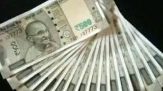 Rupiya paisa yeh paisa to kya cheez Hai hum ghar bhi Luta de WhatsApp status  describe the my YouT