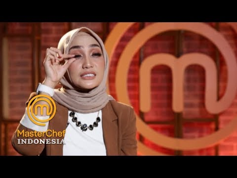 Best Moment 2 | MasterChef Indonesia 2019