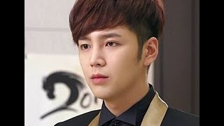 Video [Korean+ Romantic Movies 2014] + Jang Geun Suk 2014   Full Movie download MP3, 3GP, MP4, WEBM, AVI, FLV Juli 2018