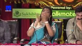Dasara Mahotsavam Promo 3  | 11th October 2016 | Jabardasth | Extra Jabardasth | Dhee Jodi