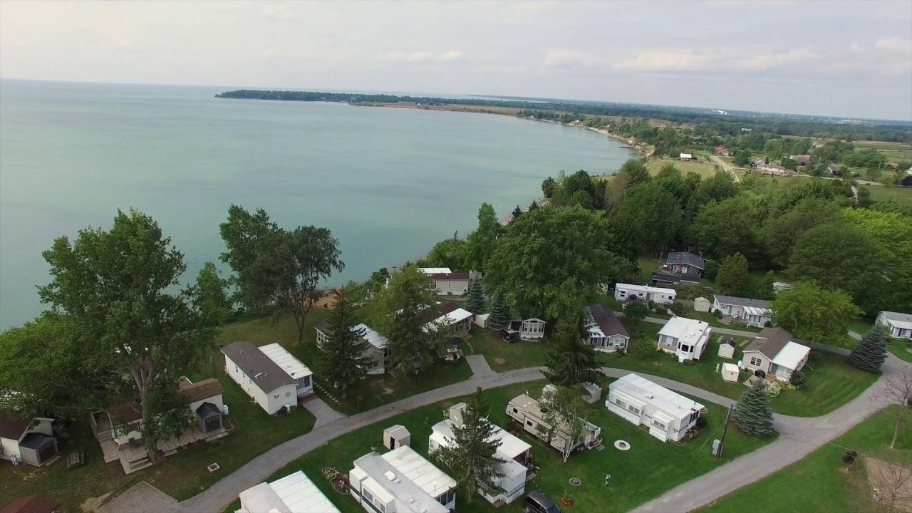 Our Park - Highland RV Resort