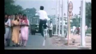 Prabhu Deva aka Benny Lava - Take it easy, Pussy! [HQ] (passportd)