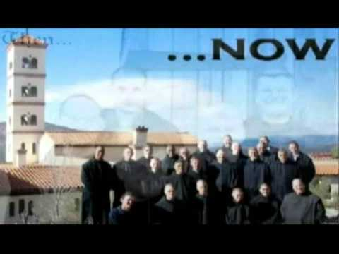 Support the Monastery in Silver City, New Mexico