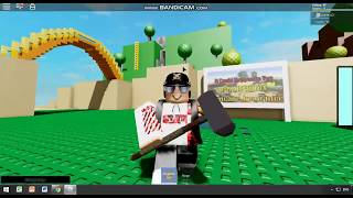 what if roblox is Rated R Game #Filipino