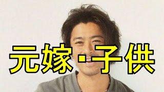 芸能学園お勧め!情報サイト☆ ・MATOMEDIA(マトメディア) 芸能人の最新...