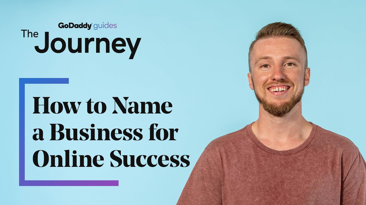 Authors get nicknames to create their use of our company more successful