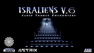 Astrix & Ace Ventura - Drunk on Dreams