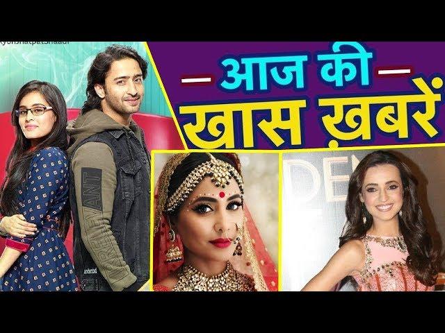 Dharmesh Yelande ने दिया Geeta Kapoor को शानदार Tribute, Naagin 3 की Actress ने जमाया Holi का रंग