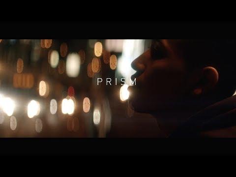 Friday Night Plans, JJJ, STUTS - PRISM