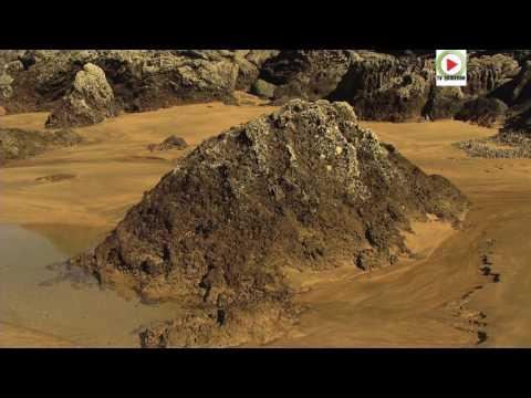 Euskadi: Laga-Beach Basque Country - Quiberon 24 Television