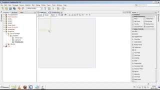 tutorial#4 Créer app login  contenir utilisateur, mot de passe en Java en utilisant NetBeans