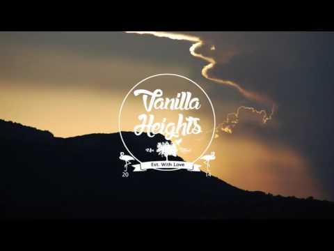 Badetasche - Me And U (Original Mix)
