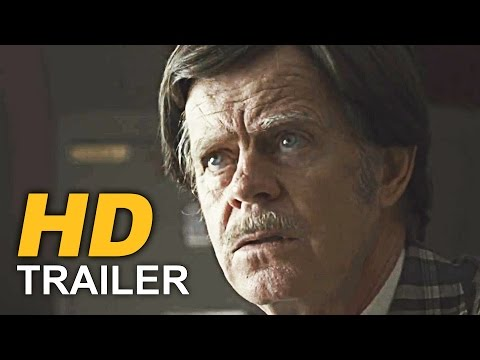 A SINGLE SHOT Trailer (German|Deutsch) [HD]