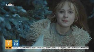 Жизнь артиста: Либуше Шафранкова