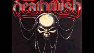 "DEATHWISH - ""Demon Preacher"" (Audio Only)"