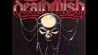 """DEATHWISH - """"Demon Preacher"""" (Audio Only)"""