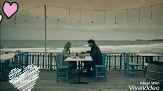 Сериал Песня жизни красивый клип