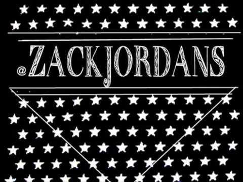 ZackJordan-Yaelah Apaan Sih Lo!?
