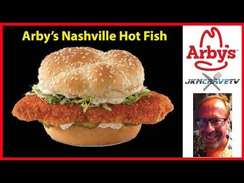 Checker 39 s melty steakzilla review jkmcravetv doovi for Checkers fish sandwich