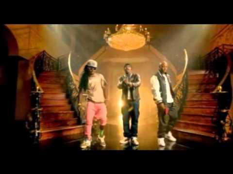 Mystikal feat. Birdman & Lil Wayne - Original