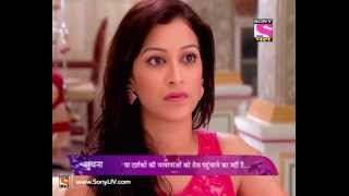 Piya Basanti Re - Episode 4 - 4th September 2014