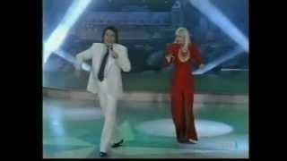 Raffaella Carra / Raphael - Mix de exitos