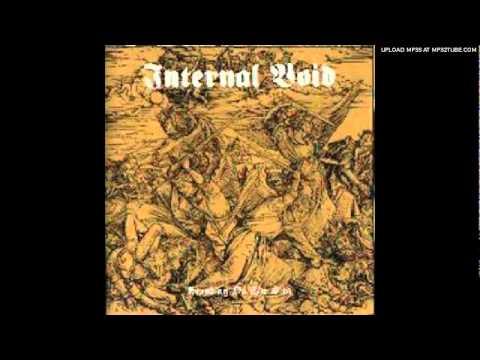 Internal Void -
