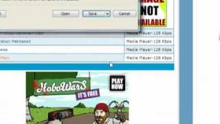 download free mp3 songs.wmv