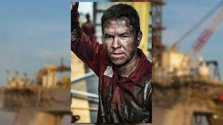 Details About DEEPWATER HORIZON - AMC Movie News