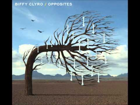 Trumpet Or Tap   Biffy Clyro