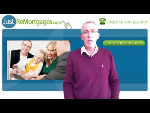 The Best Remortgage Deals v Secured Loans