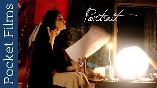 Bangla Short Film - Portrait