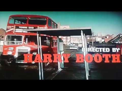 On The Buses Movie Opening Credits