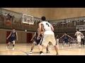 東洋大学京北中学高等学校 and Basketball の動画、YouTube動画。