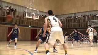 東洋大学京北中学高等学校 and Basketball