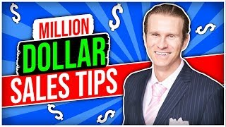 Million Dollar Homeowner Tips in Cancun Mexico Joshua Inglis