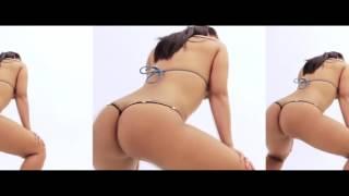 50 Cent  Olivia   Candy Shop Rino Aqua  MD Dj Remix