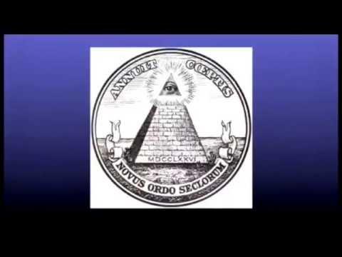 Bildergebnis für le symbolisme de la pyramide du louvre