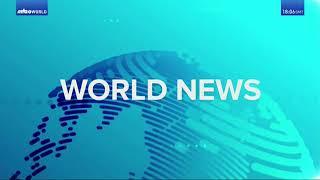 Switzerland, Majlis Ansar Ullah held virtual Wasiyyat Forum