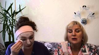 видео Моно- и мультимаскинг: новая процедура восстановления волос