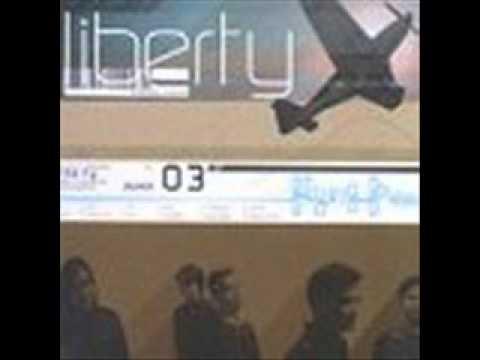 Liberty - เป็นไปได้ไหม