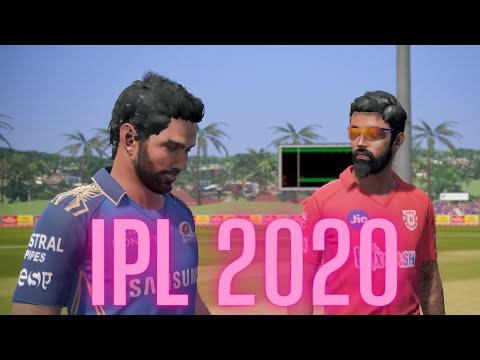 srh-vs-kkr-|-mi-vs-kxip-|-ipl-2020-|-cricket-19-gameplay-live-stream-|-mumbai-vs-punjab-|-india