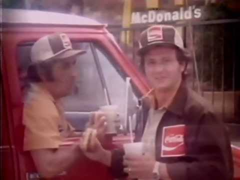 1000  images about AUSTRALIAN COMMERCIALS (60's,to 80's) on Pinterest