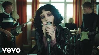 Download Video Pale Waves - Television Romance MP3 3GP MP4