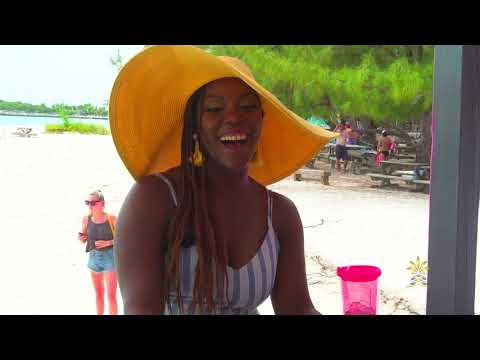 Chat N' Chill | #FabLife242 - Exuma | EP 2:2